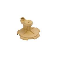 """Запасні частини Насоси плюс обладнання Дифузор c трубкою Вентурі (""""Насоси+"""" JS80/JS110,"""