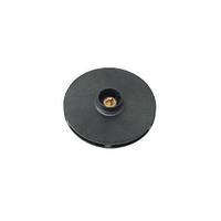 "Запасні частини Насоси плюс обладнання Колесо робоче (""Насоси+"" JSWm10MX; ""Sprut""-JSP255A-A05/015)"
