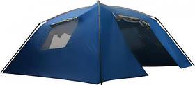 Палатка-тент 8ми местная KILIMANJARO SS-SBDBF-4419 8м