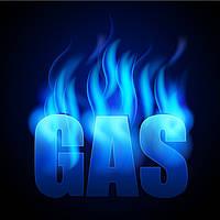 Поверка газоиспользуещего оборудования