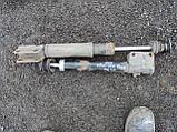 Б/У амортизатор задньої підвіски форд єскорт 4, фото 3