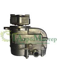 Магнето ПД-8 М130А-3728000