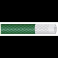 "Комплектуючі rudes Шланг арм.""Silicon pluse green"" 1/2"" L20"