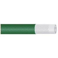 "Комплектуючі rudes Шланг арм.""Silicon pluse green"" 3/4"" L20"