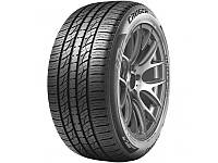 Летняя шина Kumho Crugen Premium KL33 215/65 R16 98H