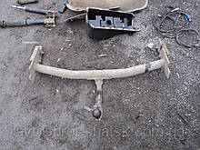 Б/У фаркоп форд єскорт 4