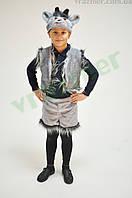 Карнавальный костюм Козлик Козленок