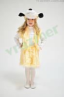 Карнавальный костюм Овечки Овца Овечка