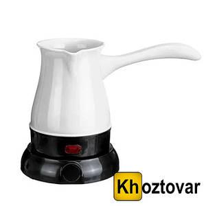 Турка електрична ZP-008   600W
