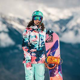 Гірськолижні куртки & куртки для сноуборда, бренд куртки 686
