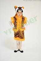 Карнавальный костюм Енота, фото 1