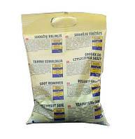 Cредство для чистки дымохода Ханса 1 кг (мягкая упаковка)