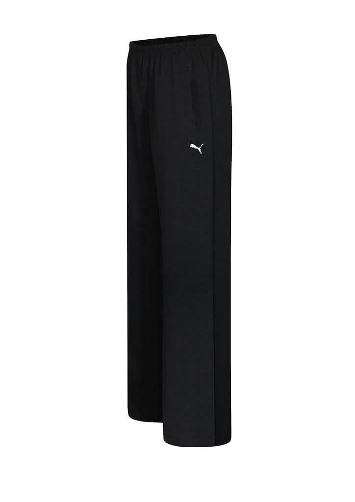 Женские спортивные недорогие брюки