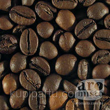 Кава смажена в зернах Morena Espresso 100g