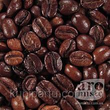 Кава смажена в зернах Italiano Espresso 100g