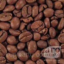 Кава смажена в зернах Espresso+ 100g