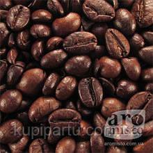 Кава смажена в зернах Espresso Classic 100g