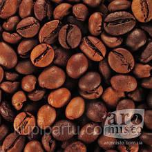 Кава смажена в зернах Team Espresso 100g
