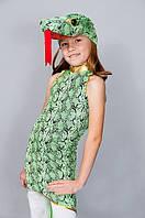 Детский карнавальный костюм Змея или Змей, фото 1
