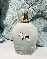 Женская парфюмированная вода Syed Junaid Alam Thulooj 100ml