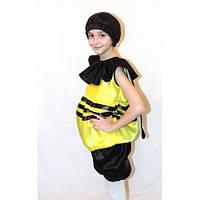 Костюм Пчела Пчелка Трутень Оса