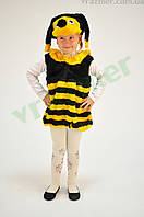 Карнавальный костюм Пчелки Пчелка Шмель