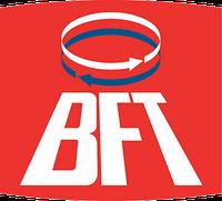 Автоматика BFT скоро у Вас!