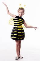 Костюм Пчелки Пчелы