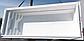 """Композитный бассейн """"Комо 10"""" 9,26х4х1,5 м, с переливом, фото 2"""