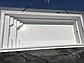 """Композитный бассейн """"Комо 10"""" 9,26х4х1,5 м, с переливом, фото 3"""