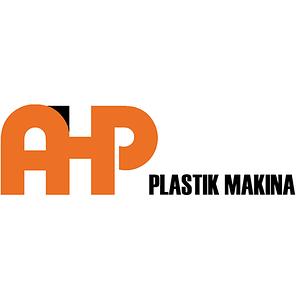 Сварочные аппараты AHP Plastik Makina