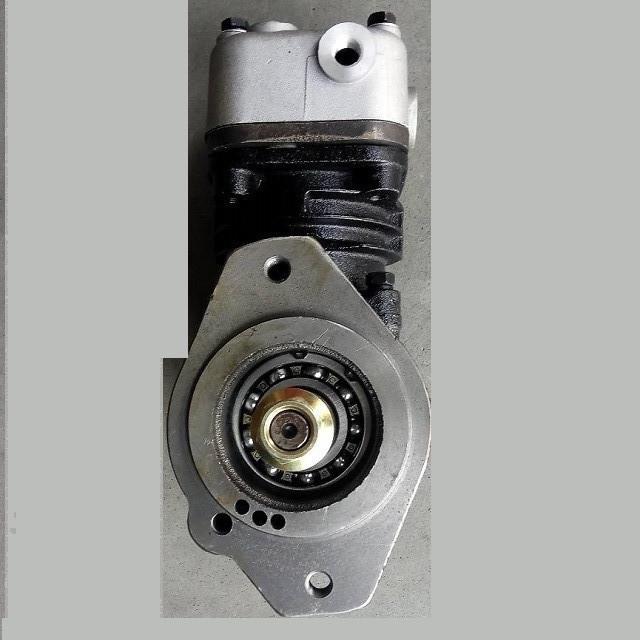 Компресор ХАЗ-3250 Анторус (6102BQ-B5.20.10)