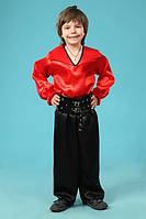 Карнавальный костюм Цыган 110