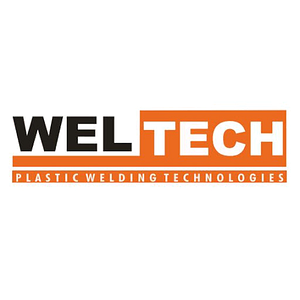 Сварочные аппараты Weltech