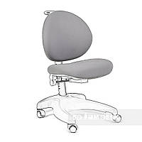 Чехол для кресла Cielo Grey