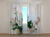 Фото-шторы