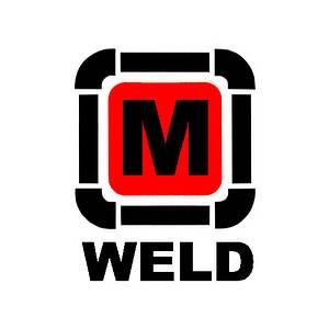 Сварочные аппараты M-WELD