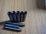 Штифт конический 5 ГОСТ 3129-70 DIN 1 , фото 2