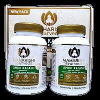 Махариши Амрит Калаш, MAK MA5+МА4 без сахара - востановление всех функций организма, антиоксидант, профилактик, фото 1