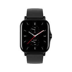 Смарт-часы Amazfit GTS 2 Obsidian Black (Международная версия) (A1969OB)