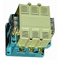 Контактор электромагнитный ПМА-1, 125А, 110В