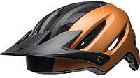 Шлем велосипедный Bell 4Forty 55-59 см