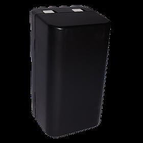 Аккумулятор литиевый JAH с USB-соедининением (600 mA)