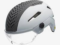 Шлем Bell Annex Shield Mips 55-59 см