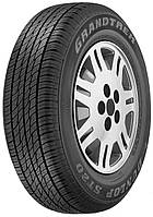 Шины Dunlop Grandtrek ST20 215/70 R16 99H