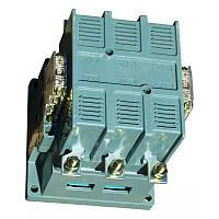 Контактор электромагнитный ПМА-1, 160А, 110В