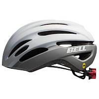 Шлем Bell Avenue LED MIPS  54-61 см