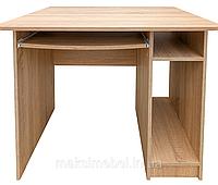 """Комп'ютерний стіл """"СКЕ-3"""" / МАКСИ-Меблі"""