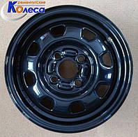 Диски колесные r13 4x100 Hyundai Getz, Accent (КрКЗ)