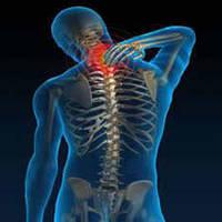 Лечение остеохондроза позвоночника, лечение протрузий и грыж межпозвоночных дисков
